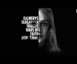 serial, youtube, and winter is coming image