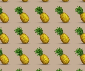 background, patternator, and iphone image