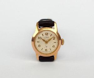 etsy, era slava glory, and wrist watch image