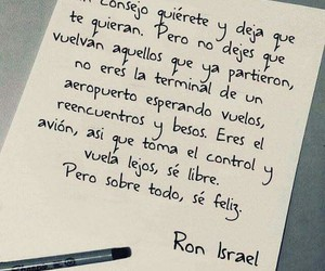 frases and avión image