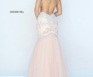 dress, glamour, and fabulous image