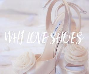 feature, whi the people, and we heart it image