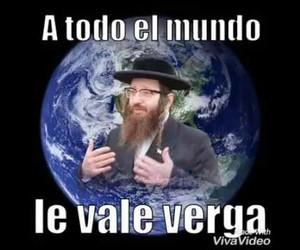 meme, gracioso, and jajaja image