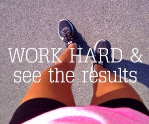 motivation, fitness, and girl image