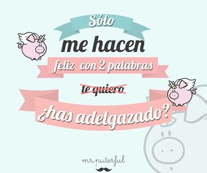 frases, hacer, and frases graciosas image