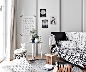 fashion, home, and style image