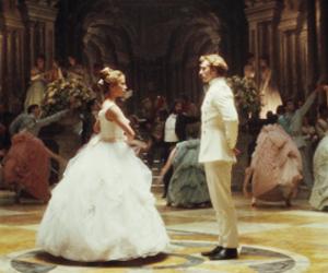 anna karenina, dance, and movie image