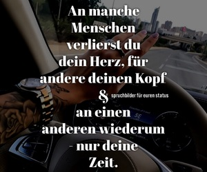 auto, benz, and car image