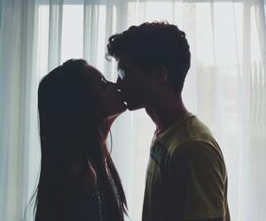 boyfriend, casal, and vsco image