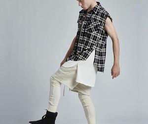 brand, clothing, and fashion image