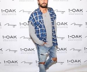 boyfriend, clothing, and fashion image
