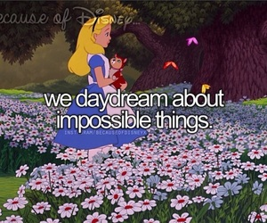 disney, quote, and adorable image