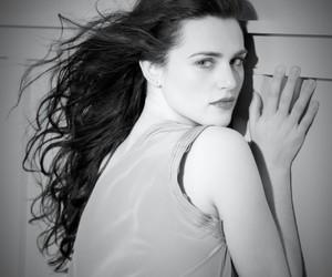 actress, katie mcgrath, and slasher image