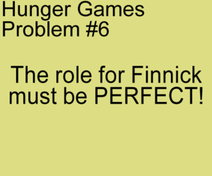 catching fire and mockingjay image