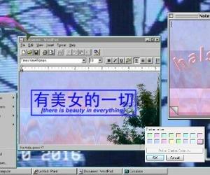 aesthetic, alternative, and background image