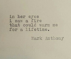 quotes and mark anthony image