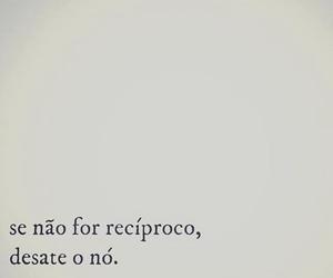 Image by 𝕭árbara🌙