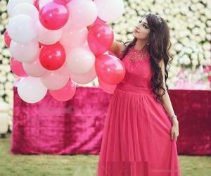 @indians @fashion @brides image