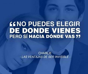 frase, live, and movie image