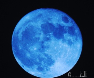 beautiful, blue, and camera image