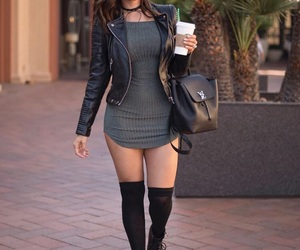 fashion, ootd, and outfitideas image