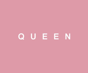 beauty, qoutes, and Queen image