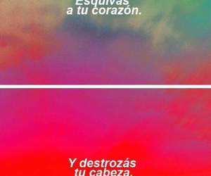 desamor, quotes, and tumblr image