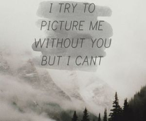 fall out boy, Immortal, and Lyrics image