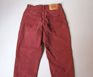 ebay, jeans, and women's clothing image