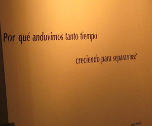 carefree, frases, and history image