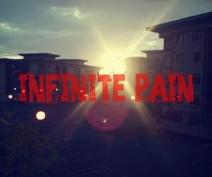 pain image
