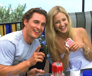 kate hudson, movie, and how to lose a guy in 10 days image
