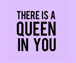 Queen, phases, and love image