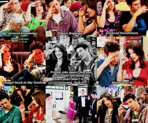 himym and ted mosby image