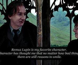 harry potter, j.k rowling, and quote image