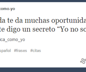 frases and frases tumblr image