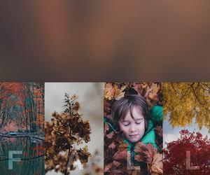 click, photo editing, and start editing image