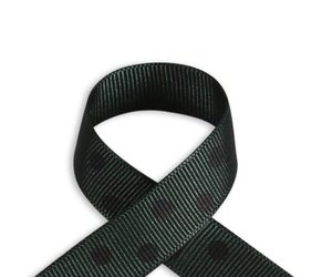 craft supplies, embellishment, and wholesale ribbon image