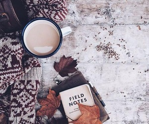 cozy, inspiration, and inspo image