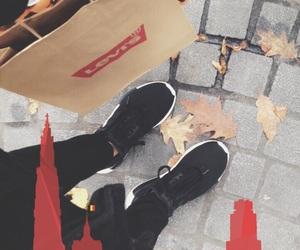 adidas, antwerp, and belgium image