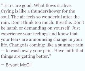 beautiful, life, and living image