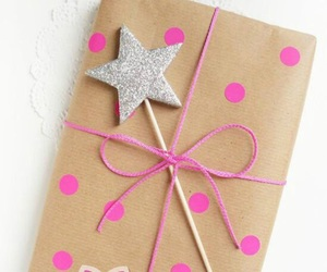 diy, gift, and giftideas image
