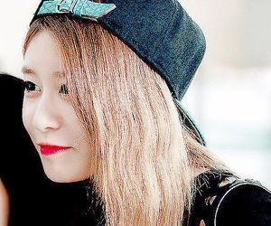edit, t-ara, and jiyeon image