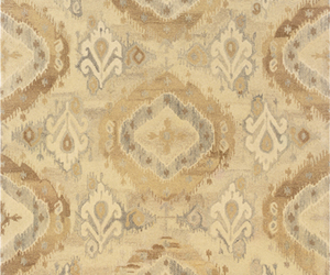 carpet, rugs, and persian rugs image