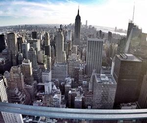 amazing, newyork, and ny image
