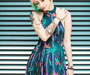 style and miranda ibañez image