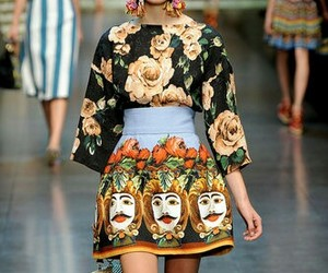 bag, celebrity, and crown image