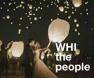 weheartit, whi, and whi the people image