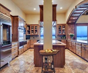 design, Dream, and dream home image