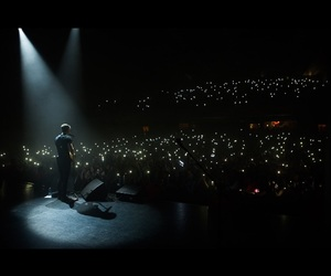 illuminate and shawn mendes image